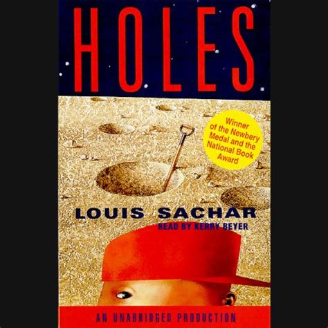 holes book pictures holes book book for free