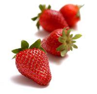 alimenti ricchi di istamina o istamino liberatori intolleranze alimentari o pseudoallergie