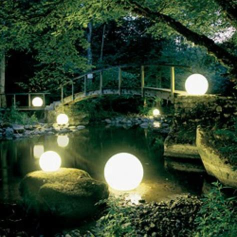 Cool Patio Lights Cool Outdoor Lighting Live Well Be Well Study Well Www Studywell Au Garden