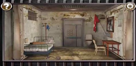 escape the prison room level 1 walkthrough index escape the prison room walkthrough cool apps man