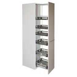 Kitchen Cabinet Pull Outs by Kitchen Cabinet Pull Out Shelves