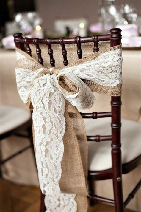 The decor with lace   tutorials and DIY ideas for an