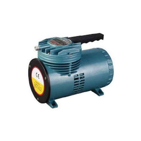mini air compressor air compressor small size small air compressor spray painting compressor