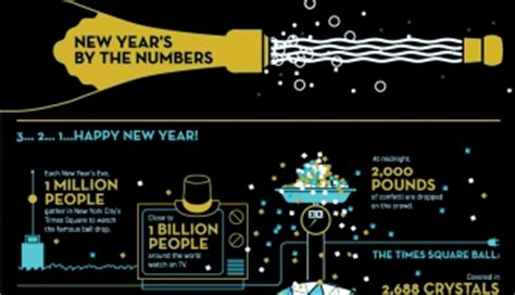 new year traditions facts hoppin a new year s tradition hungry history