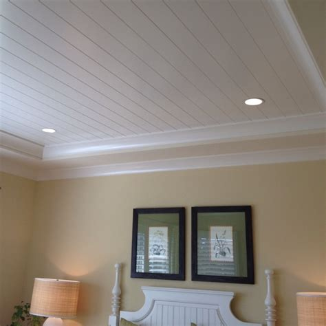 wood paneled ceiling pinterest  ipad cozy home