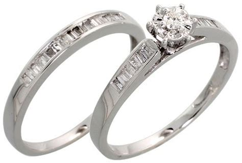 wide band engagement ring settings wide band engagement