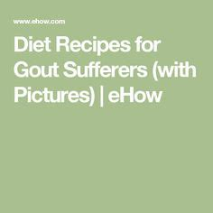 at home relief for knee with pictures ehow the 25 best gout recipes ideas on recipes for