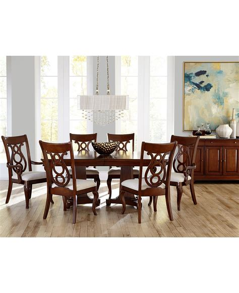 kitchen and dining furniture macy s dining room furniture furniture walpaper
