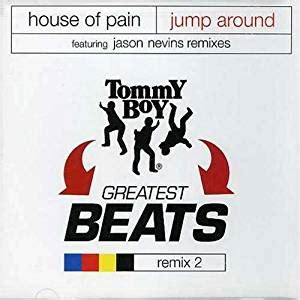 house of pain jump around music video house of pain jump around amazon com music