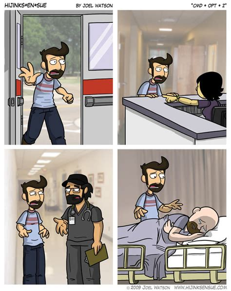 Loss Jpg Meme - here s to loss the internet s greatest meme know your meme
