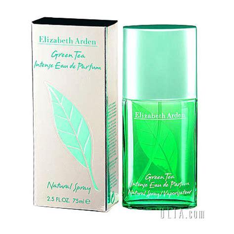Parfum Green Tea Shop elizabeth arden green tea eau de parfum beautylish