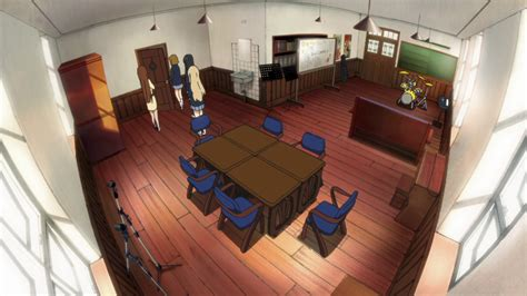club room wiki image light club room from above png k on wiki