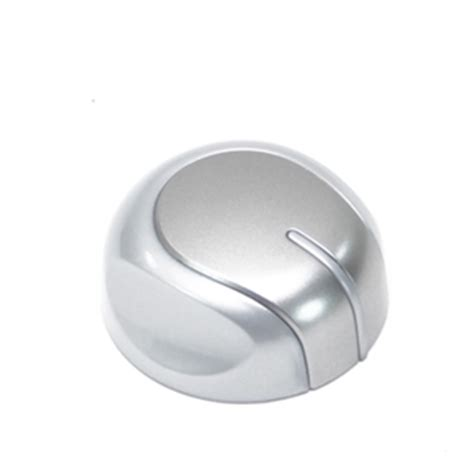 Whirlpool Duet Dryer Knob by Whirlpool Knob Part W10370331 Appliance Parts 365