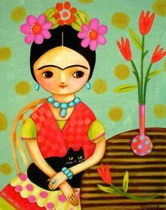 google imagenes de frida kahlo 17 best ideas about imagenes de frida kahlo on pinterest