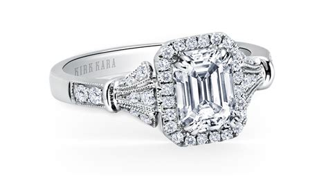 average wedding band cost nj how much are us consumers spending on engagement rings