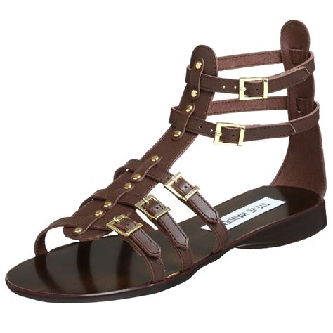 fashion sandals shoes gladiator sandals 2014 2015