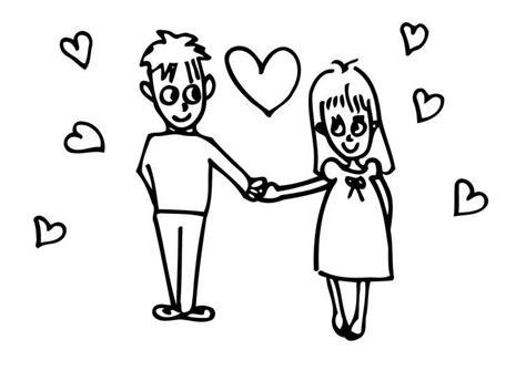 desenho de amor fotos de em desenho para ver e compartilhar fotos