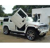 Pin By Mark Gonzales On Dream Rides  Hummer Cars