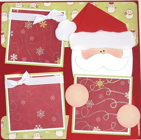 google layout scrapbook christmas scrapbook layouts google search scrapbook