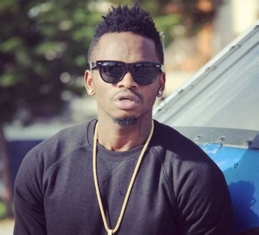 Africa S Wealthiest Musicians Revealed Onevybe Magazine by Is Platnumz East Africa S Richest Musician Entertainment News