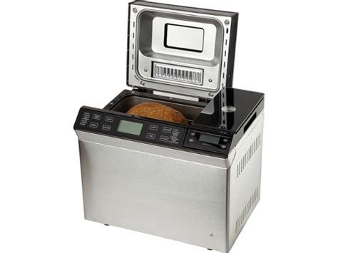 Lakeland Kitchen Knives by Lakeland Bread Maker Plus 17892 Bread Maker Review Which