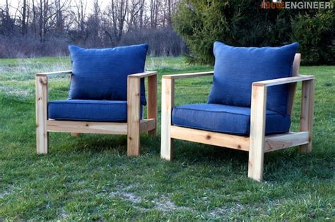 creative diy wood projects  patios diy projects