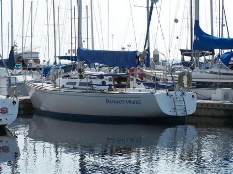 j boats j 35 sailboat for sale 1984 j boat j35 sailboat for sale in washington