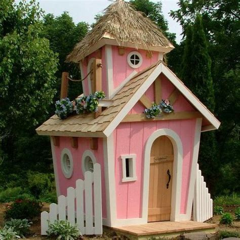 childrens house kids crooked house kidscrooked twitter