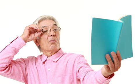 Obat Mata Kurang Sehat ciri ciri penderita penyakit mata plus