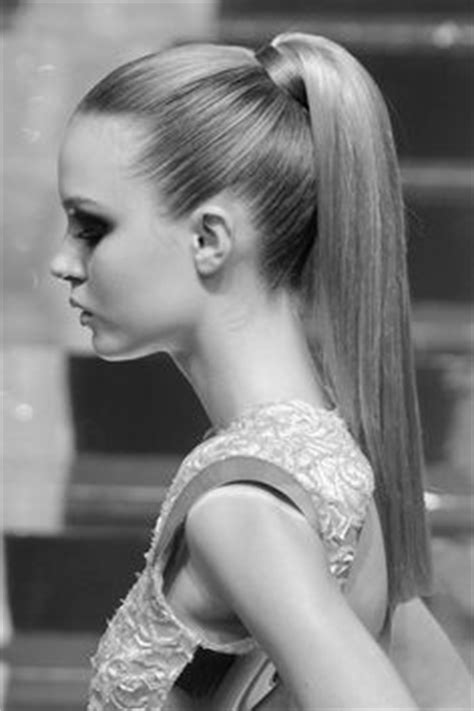 70s hairstyles pony tails 1000 images about hairstyles 60 s 70 s 80 s on pinterest