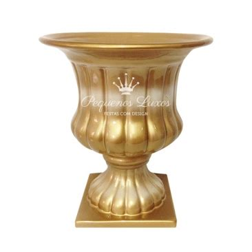 vaso romano pequenos luxos aluguel gt home gt gt cor gt gt vaso cer 226 mica