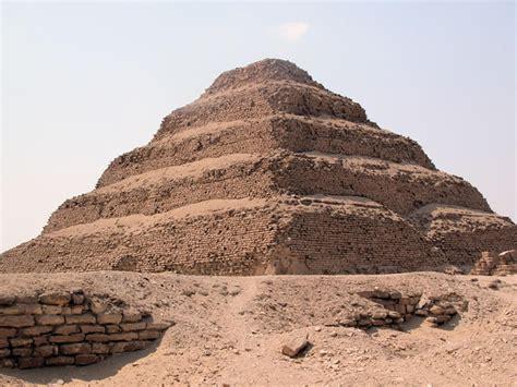 wann wurde die erste pyramide gebaut web gear homepage http www skorpion koenig24 wg am