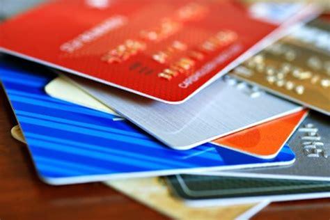 Metallic Plastic Cards Plastic Card Company