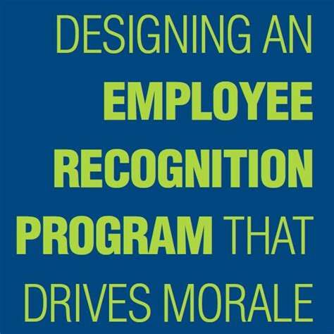 the motivation toolkit how to align your employees interests with your own books 17 best images about employee appreciation on