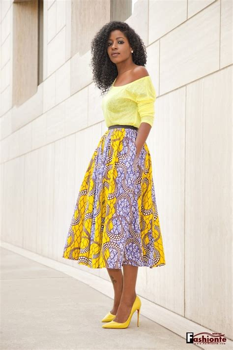 latest ankara styles 2016 gowns 50 latest nigerian lace skirt and blouse ankara styles