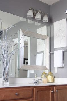 beautiful and unique bathroom mirrors decozilla 1000 images about unique mirrors on pinterest mirror
