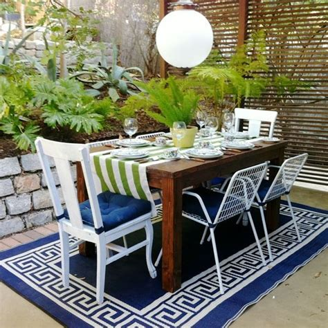 Plastic Outdoor Rugs For Patios by Outdoor Plastic Rugs Outdoor Rugs Chicago By Home