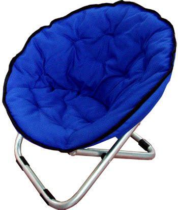 Moon Chair Covers by Cheap Papasan Chair Cushion Chair Pads Cushions