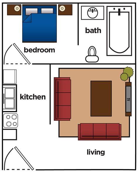 2 bedroom apartments utilities included phoenix az 1 bedroom apartments utilities included 1 bedroom