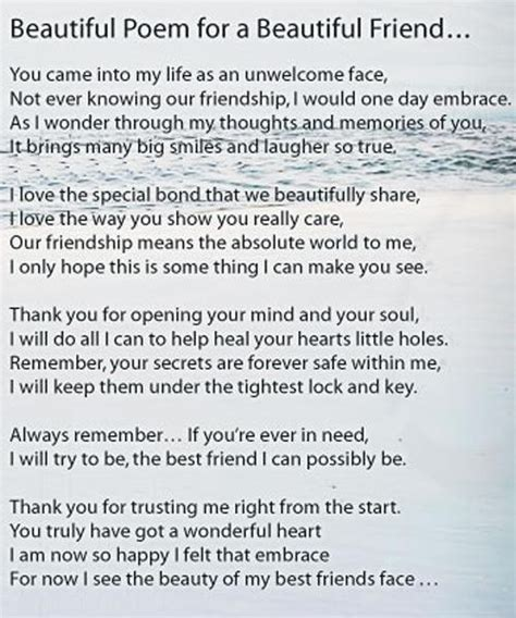 up letter that will make you cry up letters that make you cry 28 images sad stories