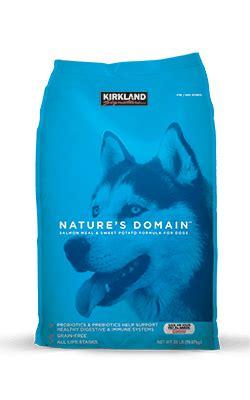 nature s domain food reviews nature s domain food reviews ratings recalls ingredients