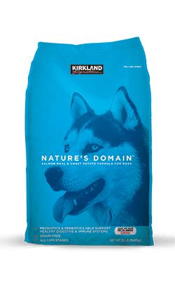 nature s domain food nature s domain food reviews ratings recalls ingredients