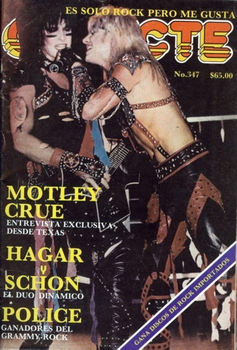 libro the devil and miss 27 mejores im 225 genes de i miss these magz en hard rock heavy metal y nikki sixx