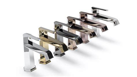 acabados especiales para las grifer acabados especiales para las grifer 237 as de ba 241 o noken