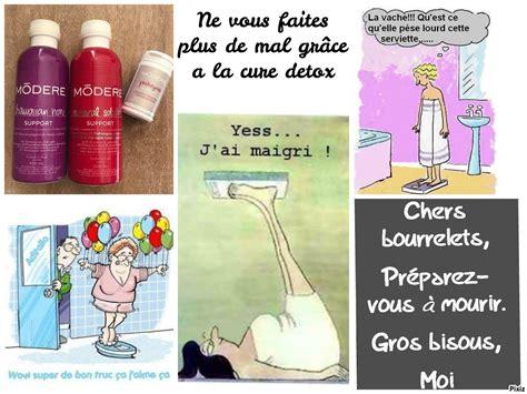 Cure De Detox Maison Perte Poids by Trio Cure Detox Curedetox R 201 Gimes Maigrir Dtn