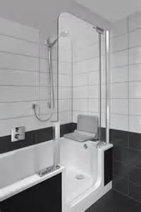 twinline badewanne preis artweger twinline 2 dusch badewanne 160 x 75 cm mit t 252 r