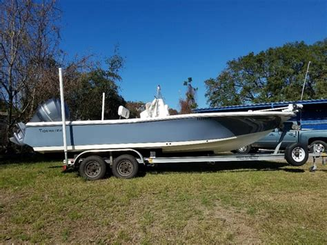 tidewater boats for sale nc tideline boats for sale