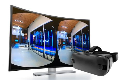 center for real life design launches with an emphasis on ragingwire launches immersive real life 3d virtual