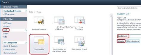 sharepoint 2010 copy workflow sharepoint designer 2010 workflow copy list item