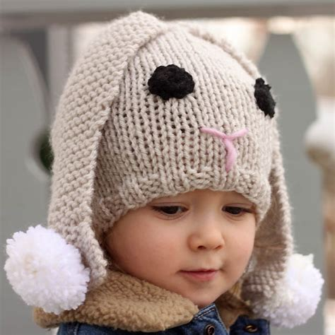 baby bunny hat knitting pattern bunny rabbit knitting patterns in the loop knitting